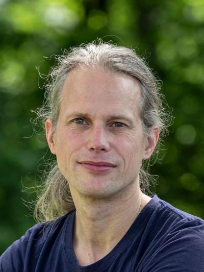 Edgar Schu